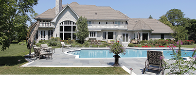 Buyer-Resources