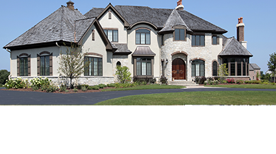 Seller-Resources